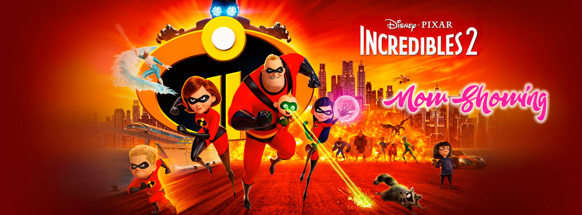 The-Incredibles-2