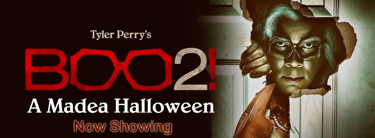 Tyler-Perrys-Boo-2!-A-Madea-Halloween