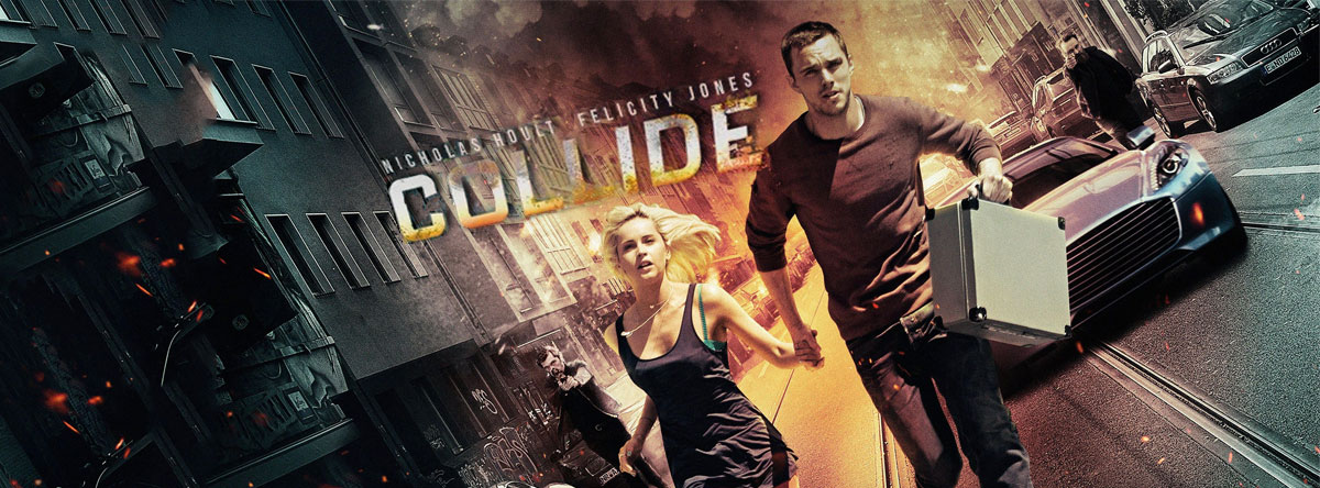 Collide-(Autobahn)-Trailer-and-Info