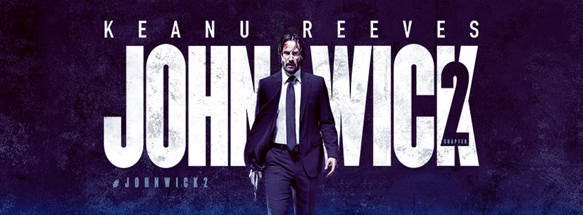 John-Wick-Chapter-2-Trailer-and-Info