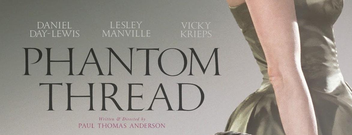 Phantom-Thread-Trailer-and-Info
