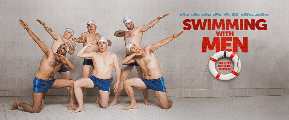 Swimming-with-Men-Trailer-and-Info
