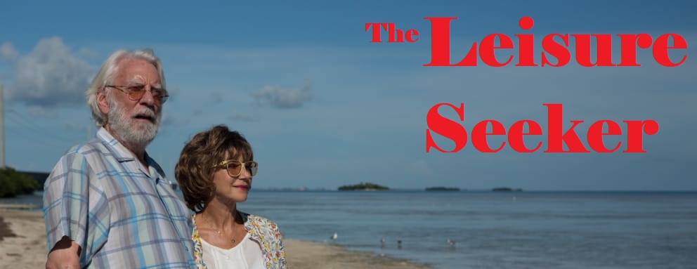 The-Leisure-Seeker-Trailer-and-Info