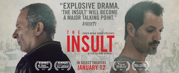 The-Insult-(LInsulte)-Trailer-and-Info