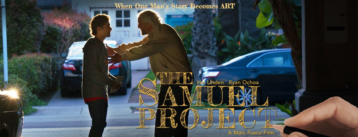 The-Samuel-Project-Trailer-and-Info