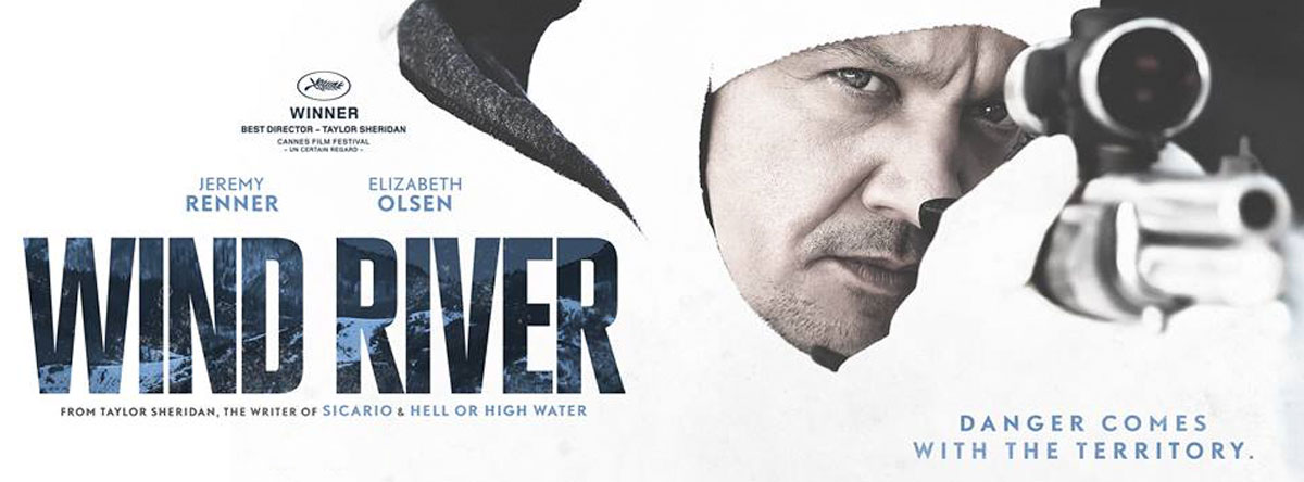 Wind-River-Trailer-and-Info