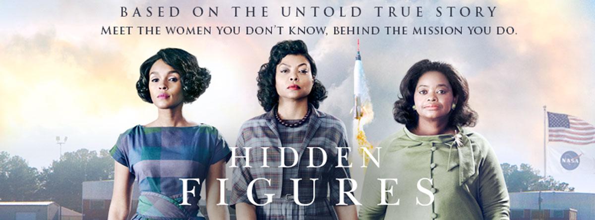 Hidden-Figures-Trailer-and-Info