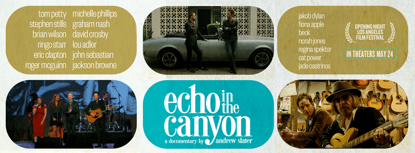 Echo-In-the-Canyon-Trailer-and-Info