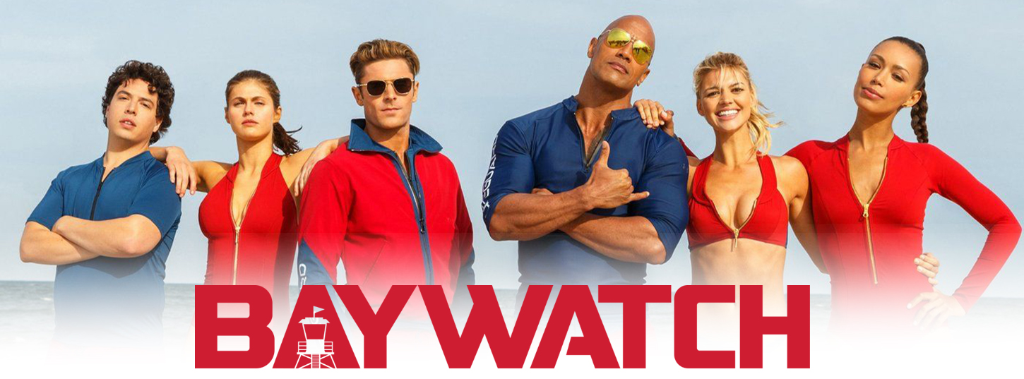Baywatch-Trailer-and-Info
