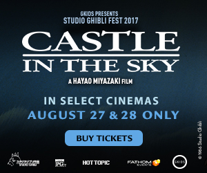 Castle-in-the-Sky-(Tenku-no-shiro-Rapyuta)-Trailer-and-Info