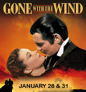 Gone-With-the-Wind-(1939)-Trailer-and-Info