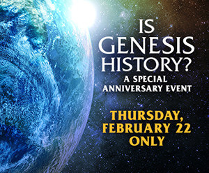 Is-Genesis-History%5E-Anniversary-Event-Trailer-and-Info