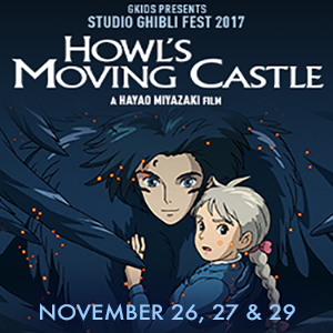 Howls-Moving-Castle-_-Studio-Ghibli-Fest-2017-Trailer-and-Info