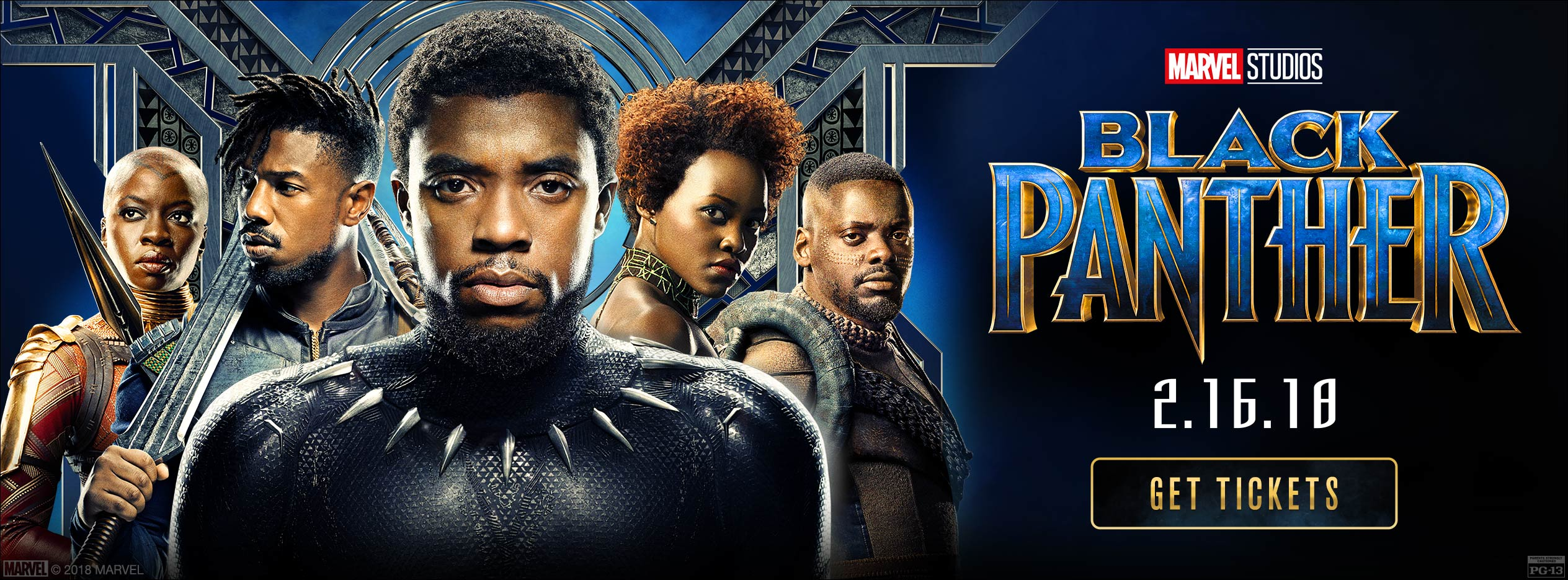 Black-Panther-Trailer-and-Info