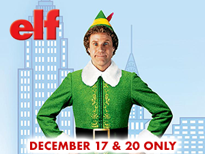 Elf-Trailer-and-Info