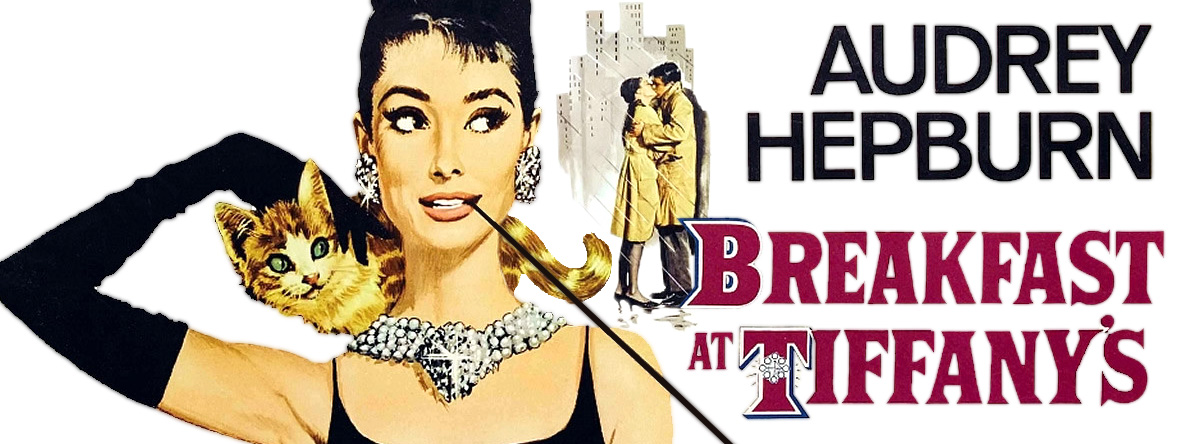 Breakfast-at-Tiffanys-Trailer-and-Info
