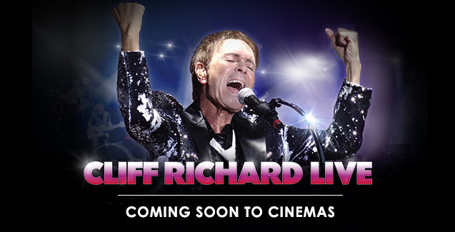 Cliff-Richard-Live-Dance-Party-Night-Trailer-and-Info