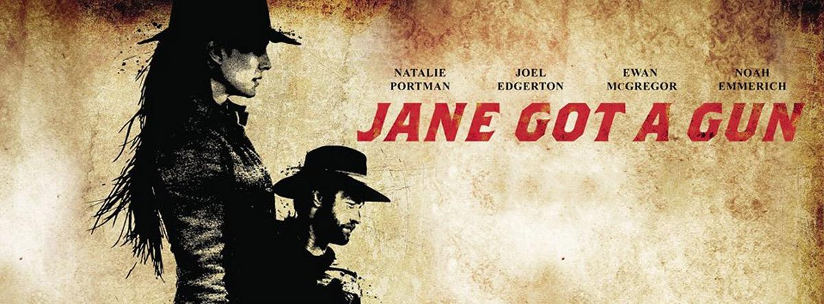 http://www.filmsxpress.com/images/Carousel/68/Jane_Got_A_Gun-177203.jpg