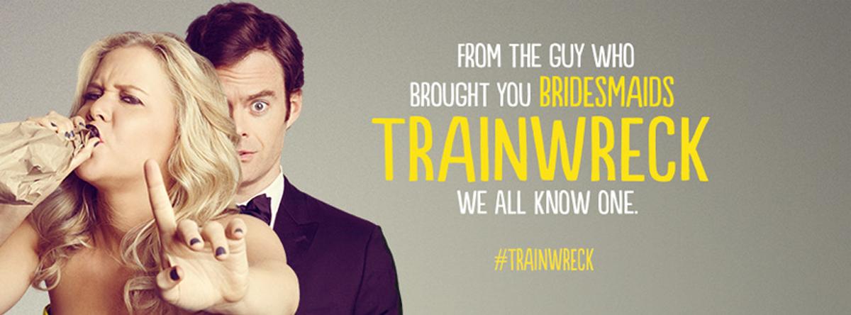 http://www.filmsxpress.com/images/Carousel/68/Trainwreck.jpg