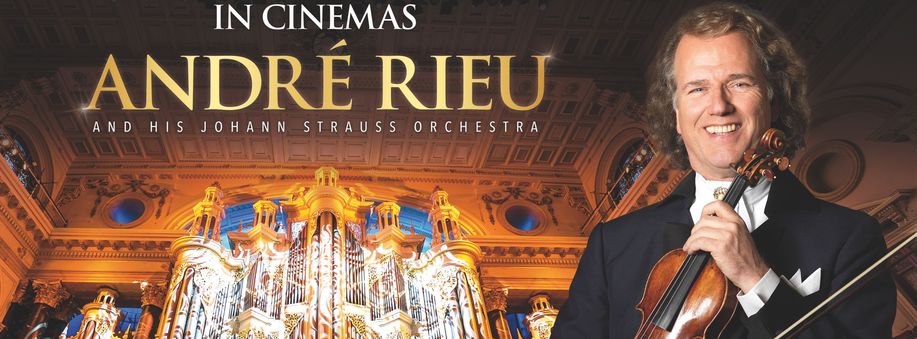 Andre-Rieus-Sydney-Town-Hall-Concert-_-A-Celebration-Trailer-and-Info