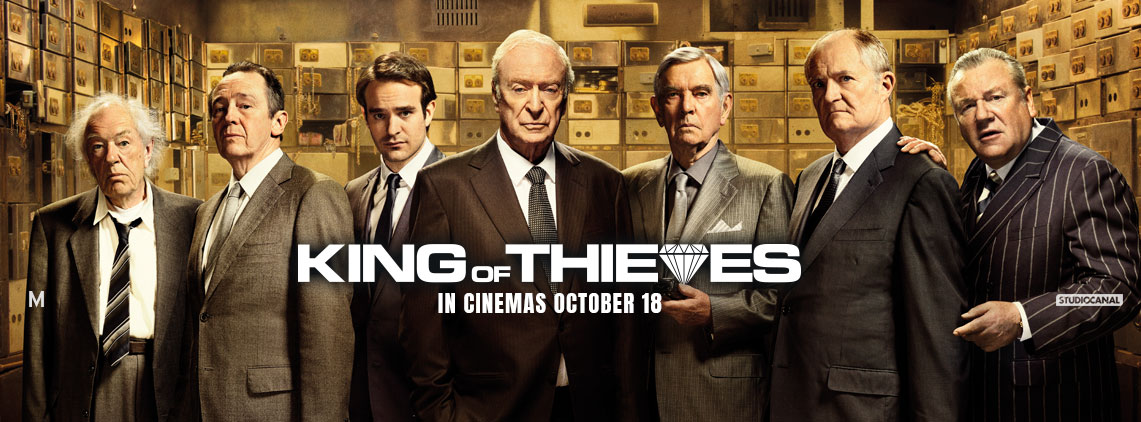 King-of-Thieves-Trailer-and-Info