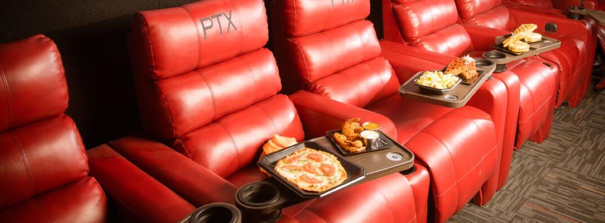 Slider Image for PTX Auditoriums