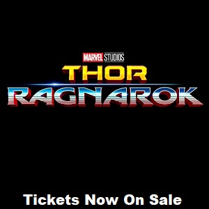 Thor On Sale Now