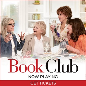 bookclub now on sale