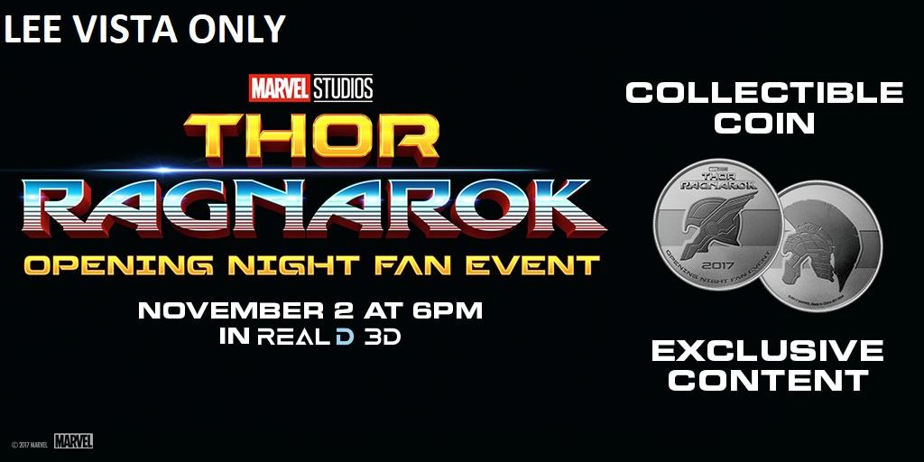 Opening-Night-Fan-Event-Thor-Ragnarok