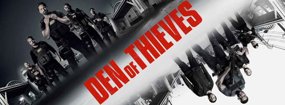 Den-of-Thieves