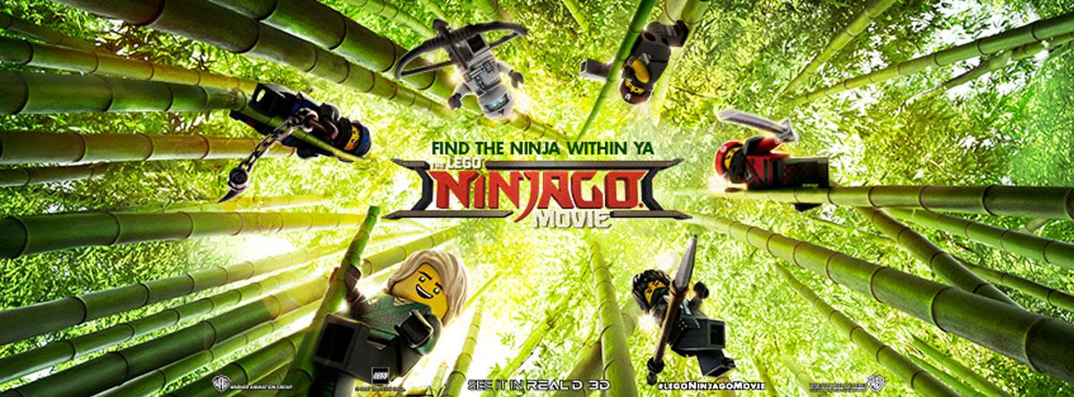 The-LEGO-Ninjago-Movie-3D-Trailer-and-Info