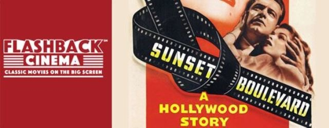 Sunset-Boulevard-(1950)-Trailer-and-Info