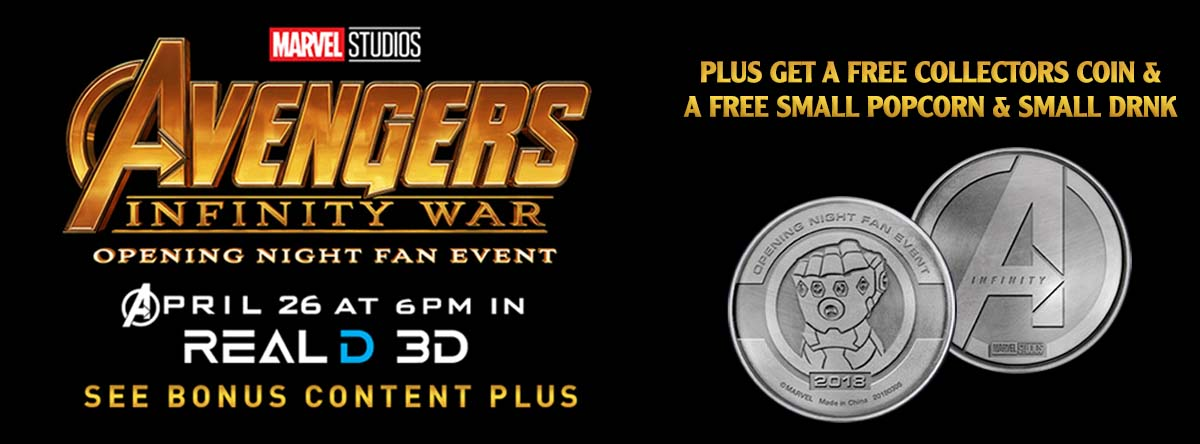 Opening-Night-Fan-Event-_-Avengers-Infinity-War-in-RealD-3D-Trailer-and-Info