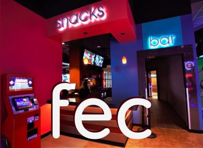 FEC Promotion