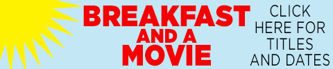 breakfast-movie