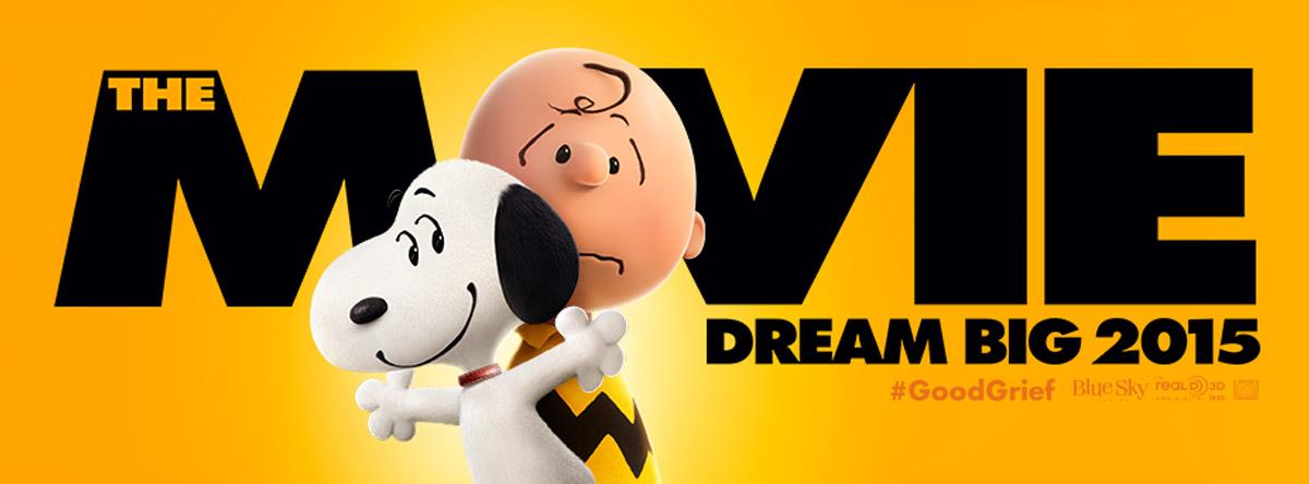 http://www.filmsxpress.com/images/Carousel/99/Peanuts_Movie_The-153677.jpg
