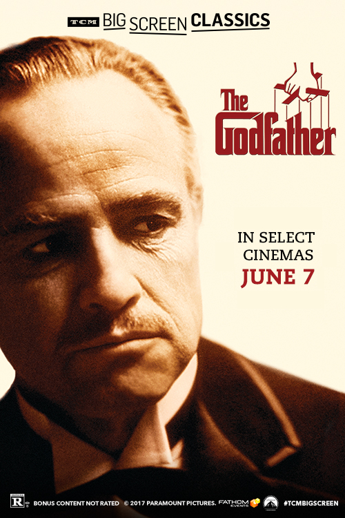 The Godfather (1972...