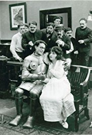 Ask Father (1919)