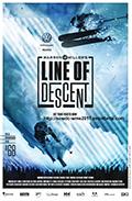 Poster of Warren Miller's Line of Descent