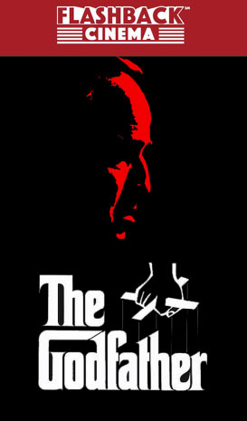 Godfather, The