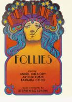 Follies, in Concert