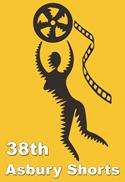 Asbury Short Film Festival