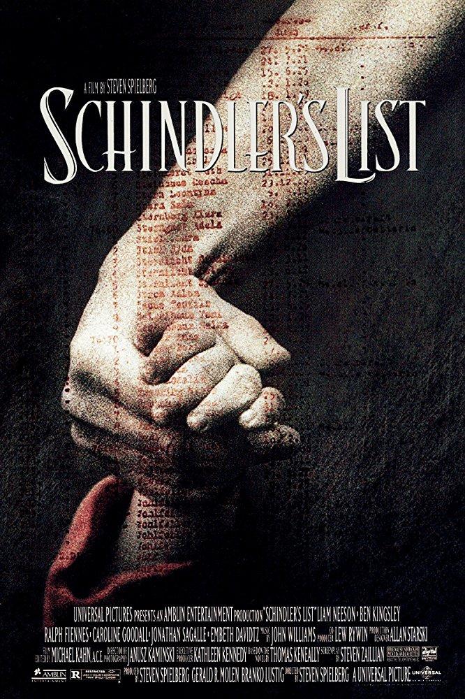 Schindler's