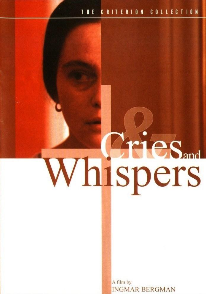 Cries and Whispers (Viskningar och rop)