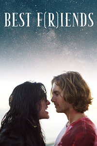 Poster of Best F(r)iends Movie