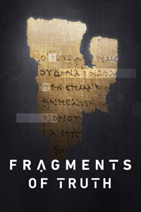 Poster of Fragments of Truth