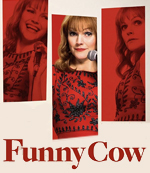 Poster of Funny Cow