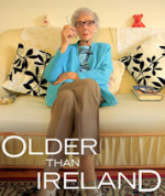 Poster of Older Than Ireland
