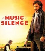 Poster of The Music of Silence