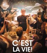 Poster of C'est la vie!